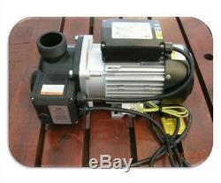 EH100 110V spa heating pump with 1.5kw heater, for 400L bathtub, pools & spa