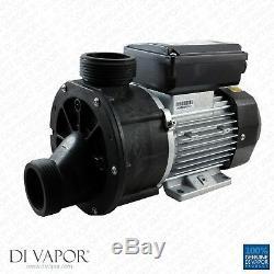 LX JA50 Pump 0.5 HP Hot Tub Spa Whirlpool Bath Water Circulation Pump