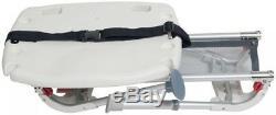 Shower Handicap Medical Seat Bench Bath Safety Folding Universal Sliding Tub